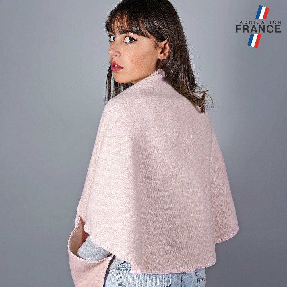 AT-04847-VF10-3-LB_FR-dos-chale-lima-rose