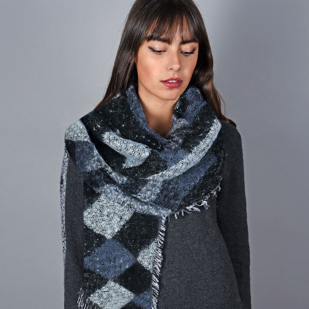 AT-05900-VF10-1-chale-gris-bleu