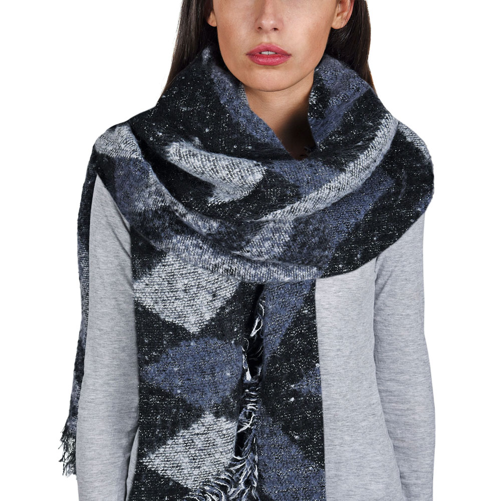 AT-05900-VF10-P-chale-hiver-gris