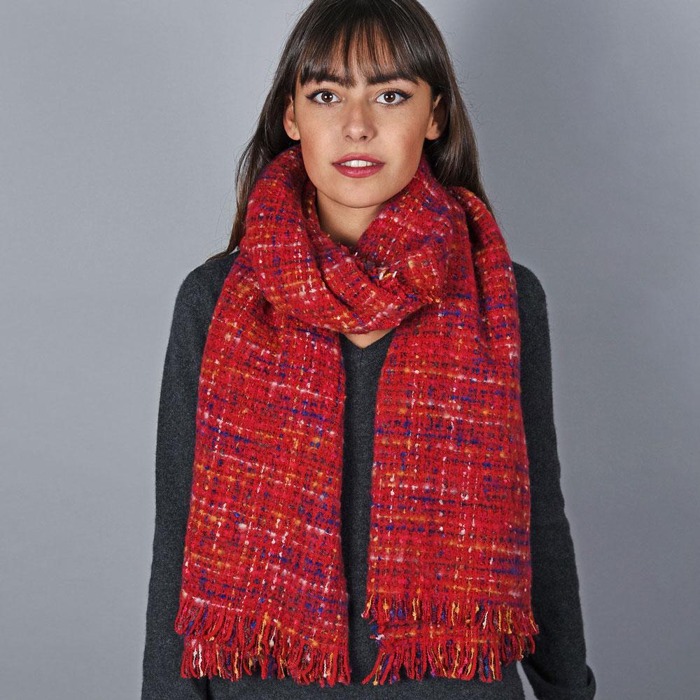 AT-05903-VF10-echarpe-femme-rouge