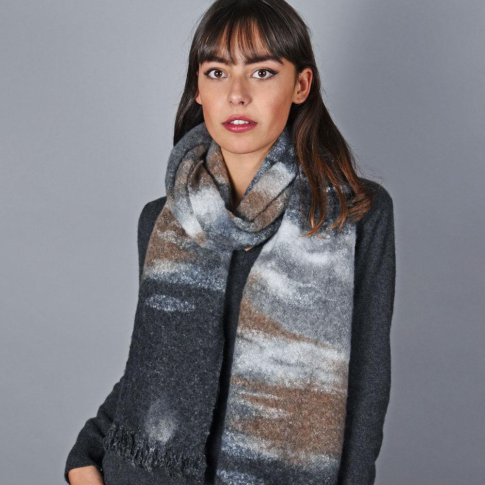 AT-05907-VF10-echarpê-hiver-grise