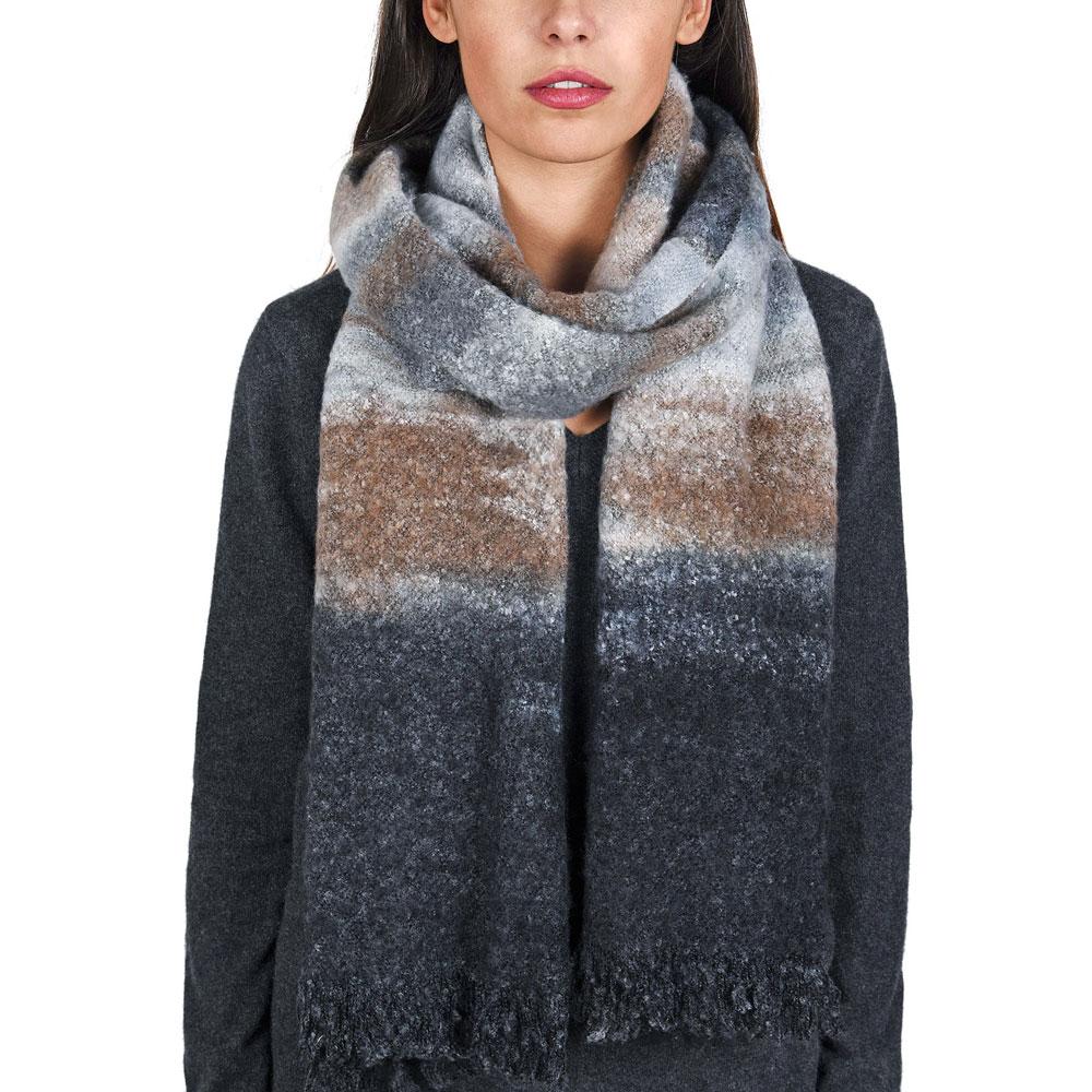 AT-05907-VF10-P-echarpe-femme-chaude-grise