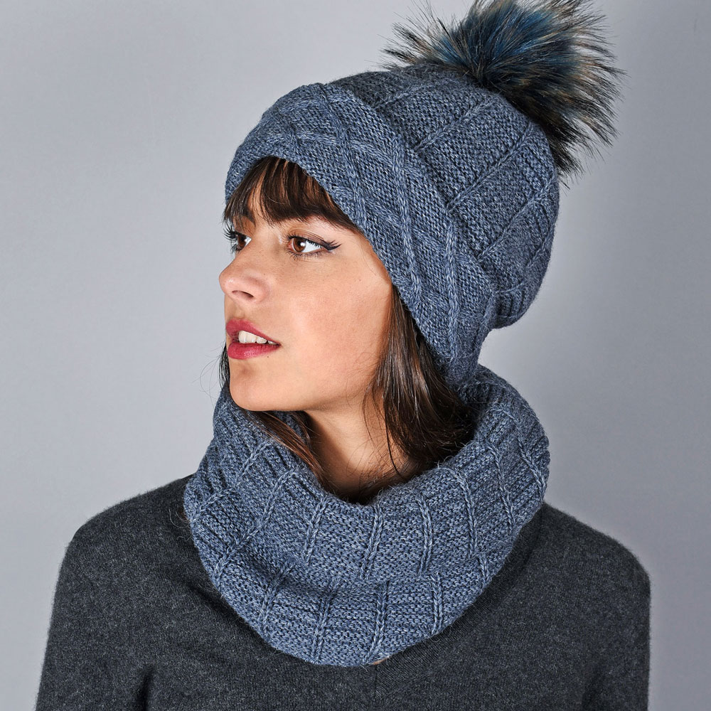 AT-05891-VF10-snood-et-bonnet-femme-ardoise
