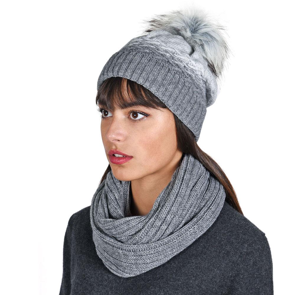 AT-05894-VF10-P-bonnet-degrade-et-snood-hiver-gris