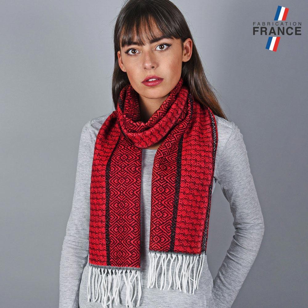 AT-05762-VF10-LB_FR-1-echarpe-made-in-france-rouge