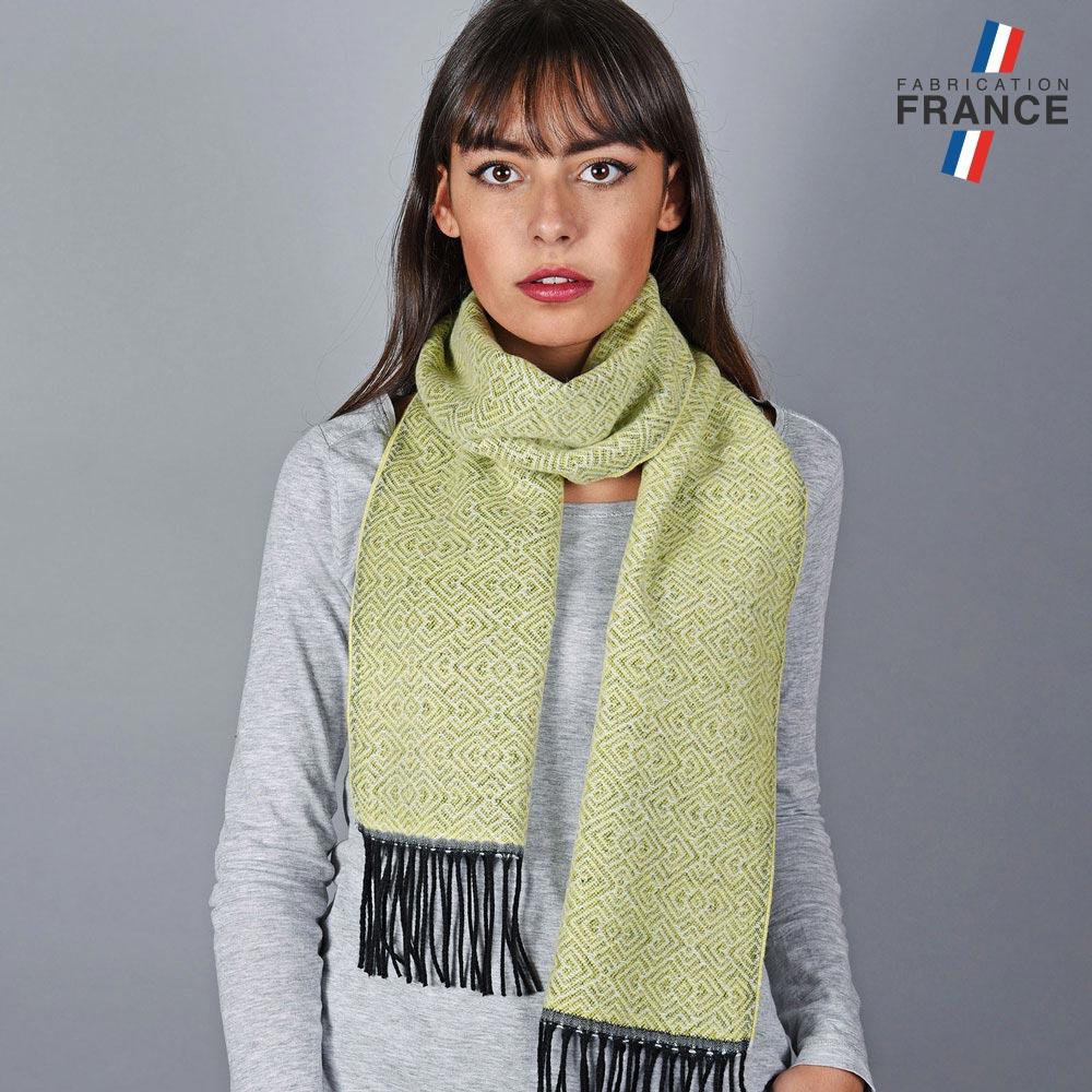 AT-05760-VF10-LB_FR-1-echarpe-femme-jaune-grise