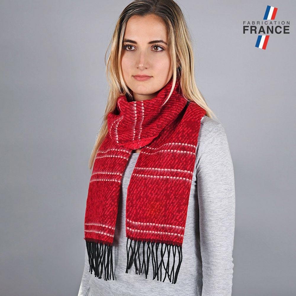 AT-05574-VF10-LB_FR-echarpe-hiver-rouge-label-france