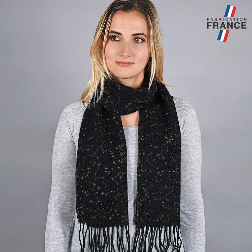 AT-05578-VF10-LB_FR-echarpe-franges-noire-made-in-france