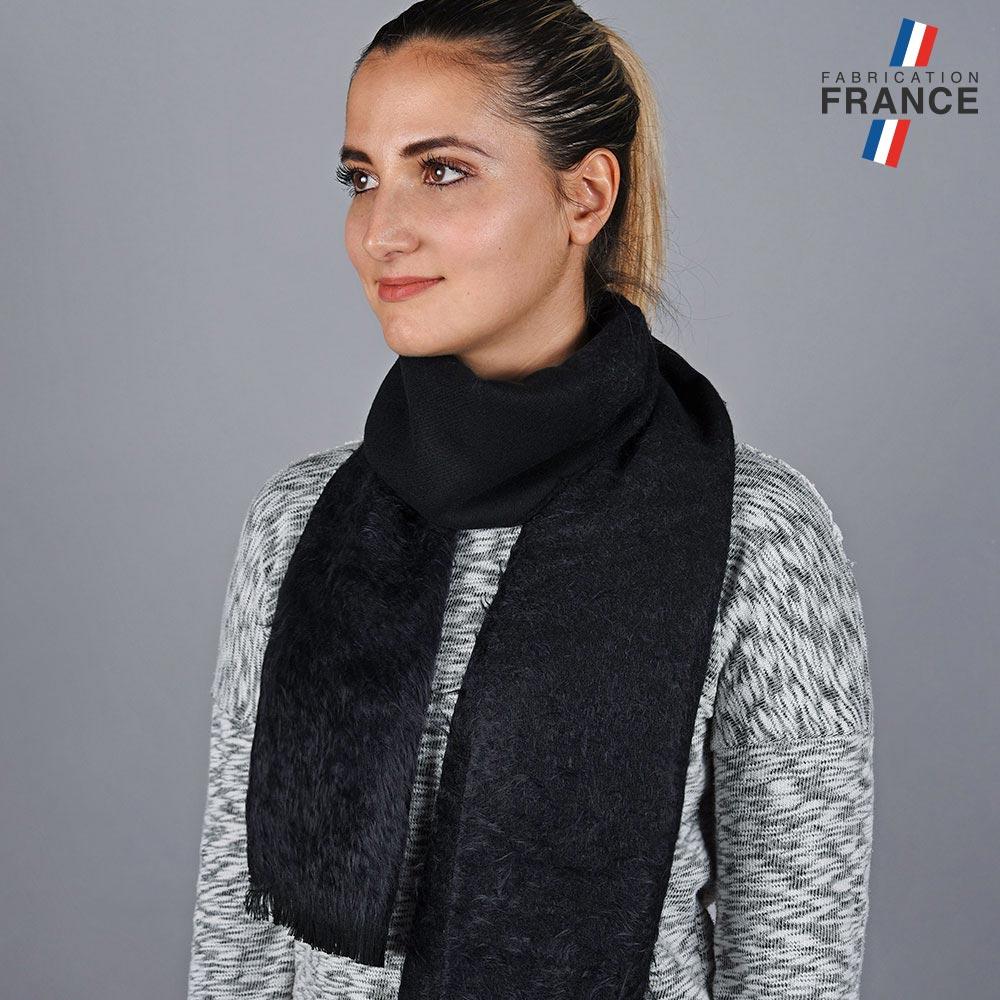 AT-05658-VF10-LB_FR-echarpe-douceur-noire-made-in-france