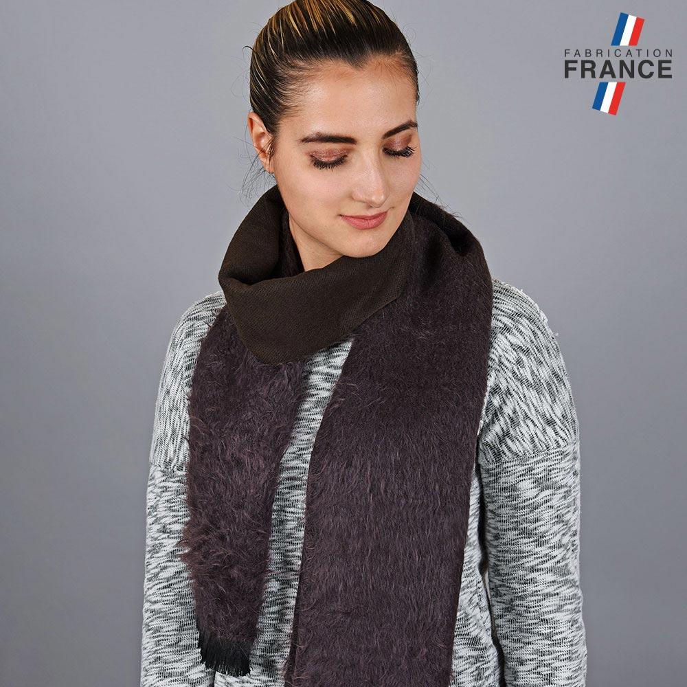 AT-05661-VF10-LB_FR-echarpe-fausse-fourrure-marron