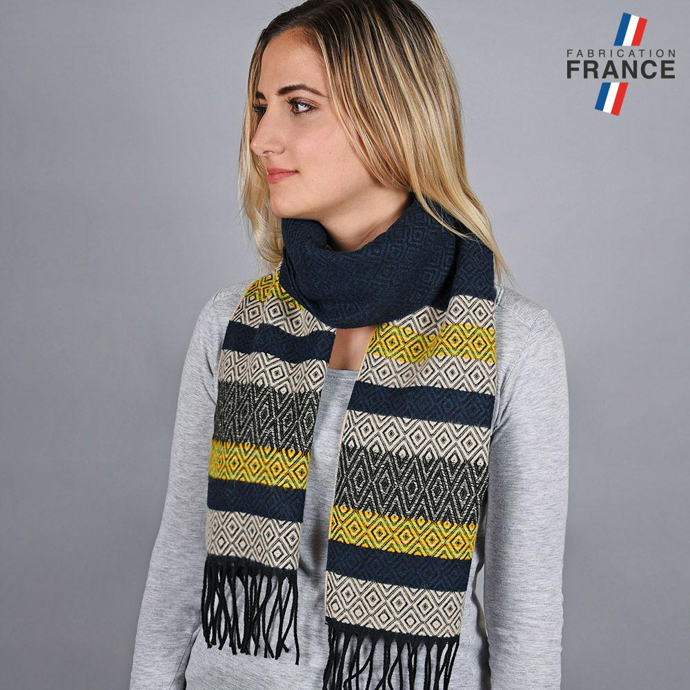 AT-05679-VF10-LB_FR-echarpe-à-rayures-made-in-france