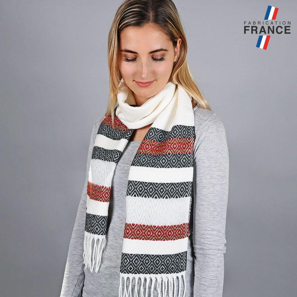 AT-05681-VF10-LB_FR-echarpe-femme-a-rayures-gris-blanc