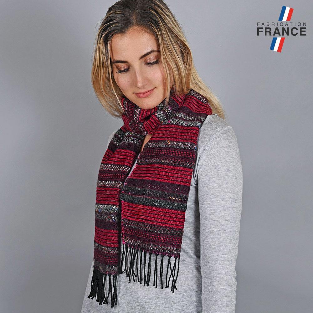 AT-05687-VF10-LB_FR-echarpe-femme-rouge-made-in-france