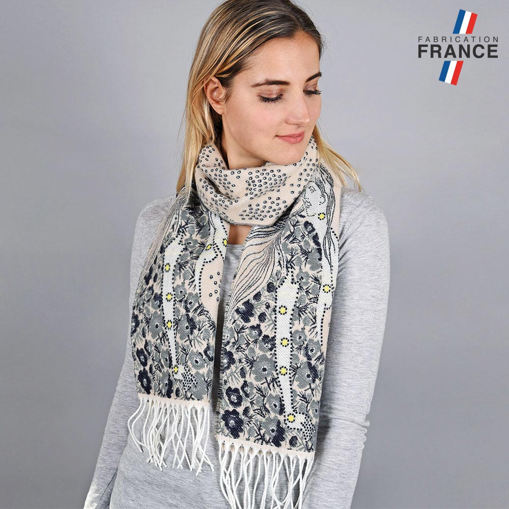 AT-05719-VF10-LB_FR-echarpe-florale-blanche-made-in-france