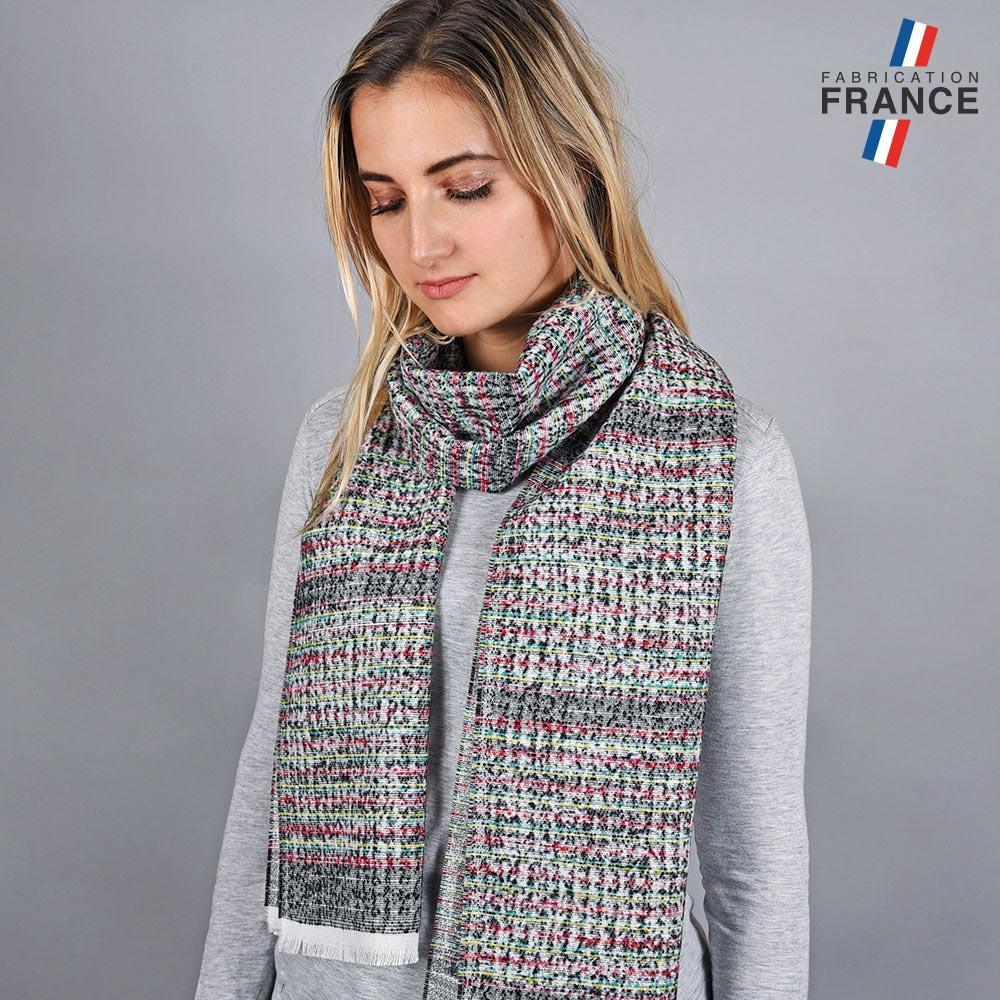 AT-05732-VF10-LB_FR-echarpe-mouchetis-fuchsia-made-in-france