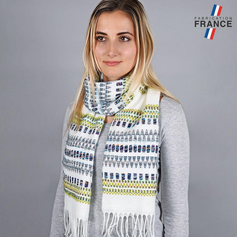 AT-05745-VF10-LB_FR-echarpefemme-fantaisie-blanche-fabrication-france