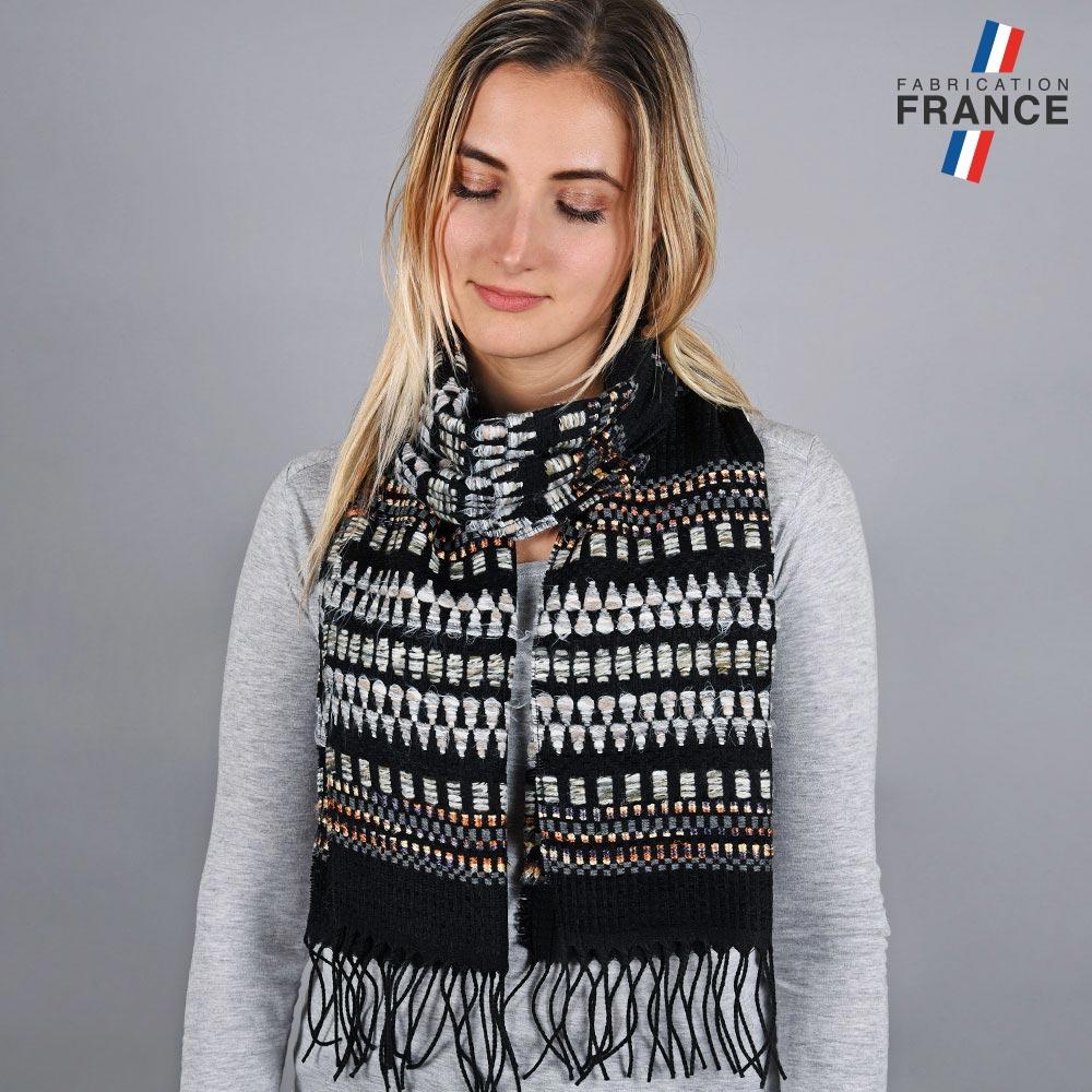 AT-05747-VF10-LB_FR-echarpe-hiver-fantaisie-grise