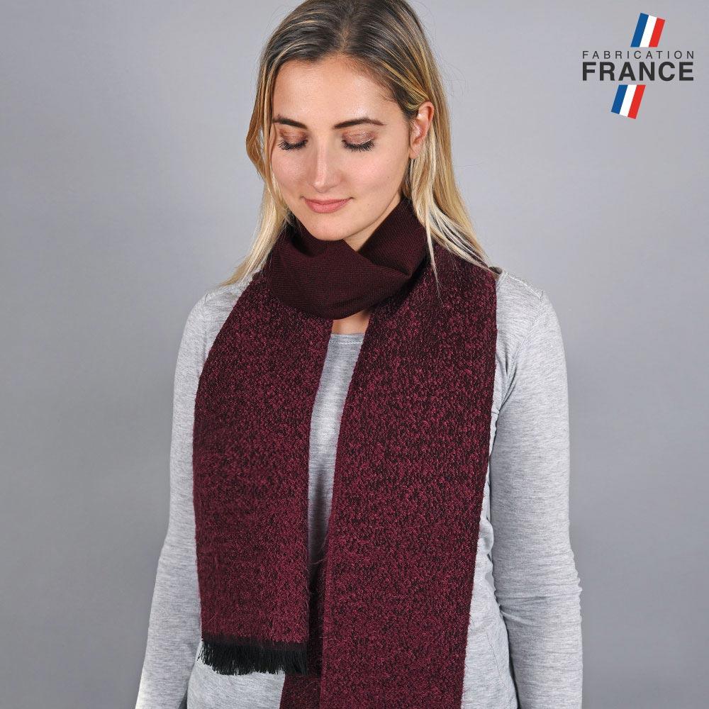AT-05750-VF10-LB_FR-echarpe-femme-bordeaux-fabriquee-en-france