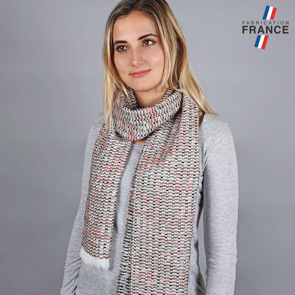 AT-05755-VF10-LB_FR-echarpe-femme-chinee-beige