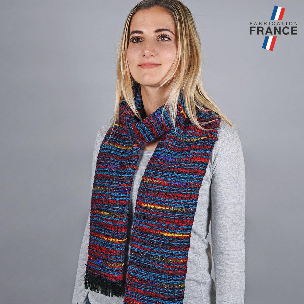 AT-05754-VF10-LB_FR-echarpe-femme-fantaisie-multicolore