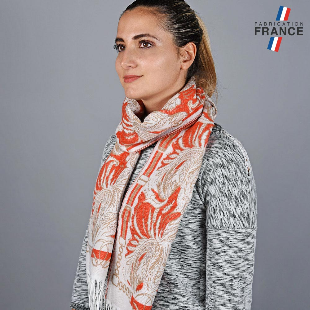 AT-05786-VF10-LB_FR-echarpe-corail-made-in-france