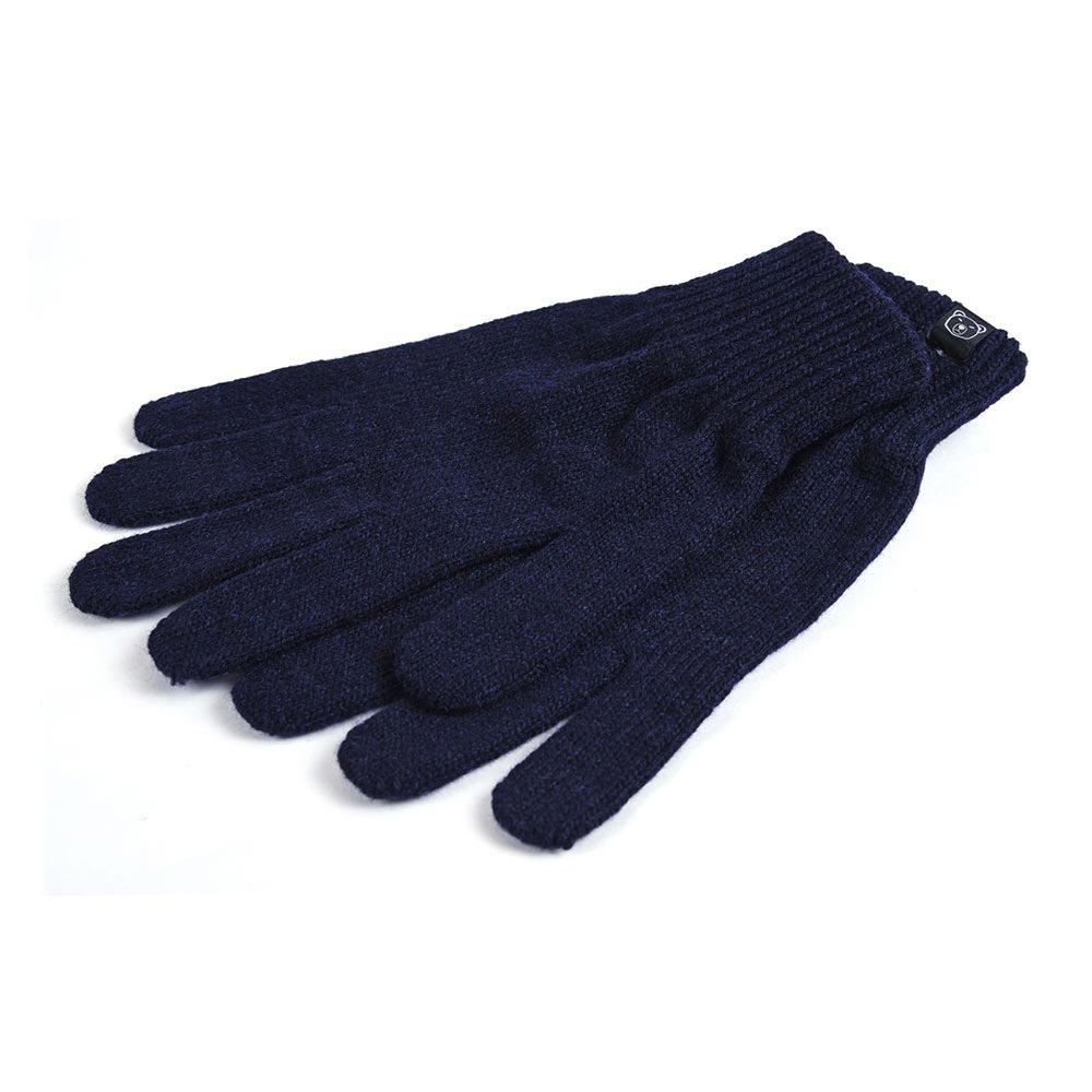 GA-00023-F10-P-ssMKL-gants-hiver-bleu-marine