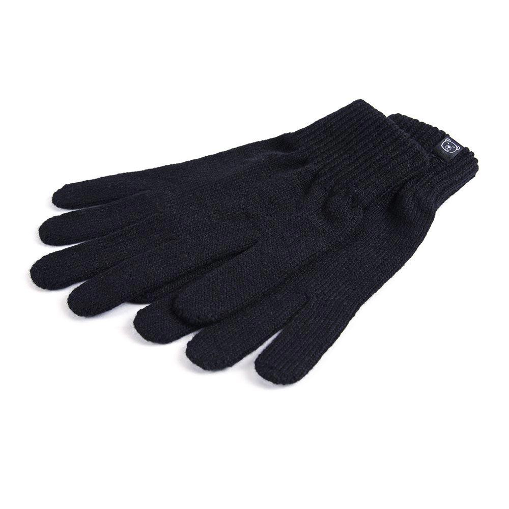 GA-00025-F10-P-ssMKL-gants-homme-hiver-noir