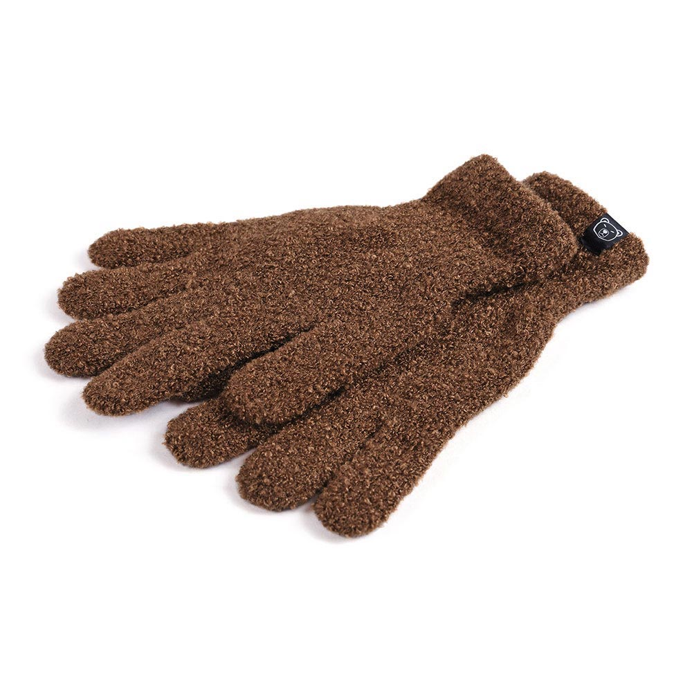 GA-00027-F10-P-ssMKL-gants-bouclettes-marron-camel