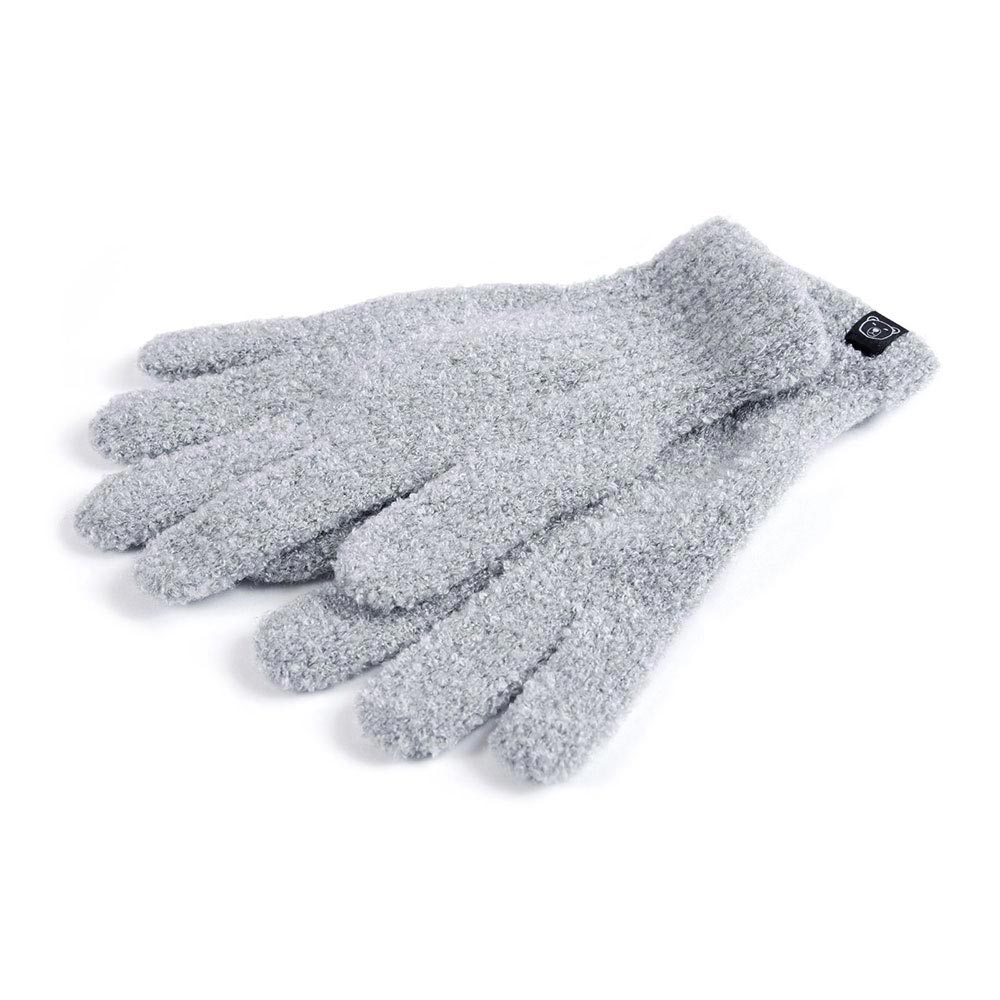 GA-00029-F10-P-ssMKL-gants-femme-hiver-gris