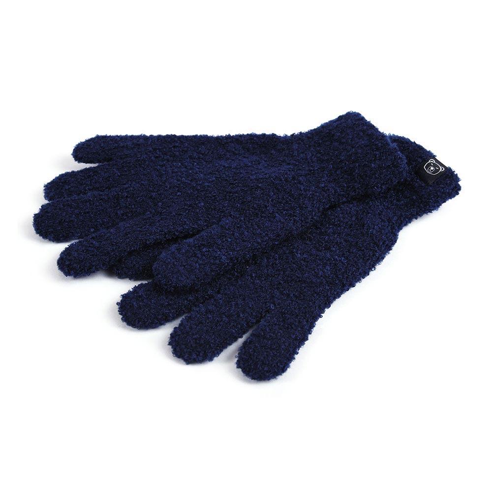 GA-00031-F10-P-ssMKL-paire-gants-femme-marine