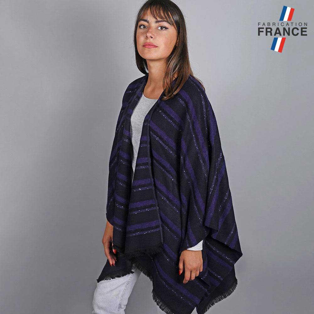 AT-04818-VF10-1-LB_FR-poncho-femme-violet