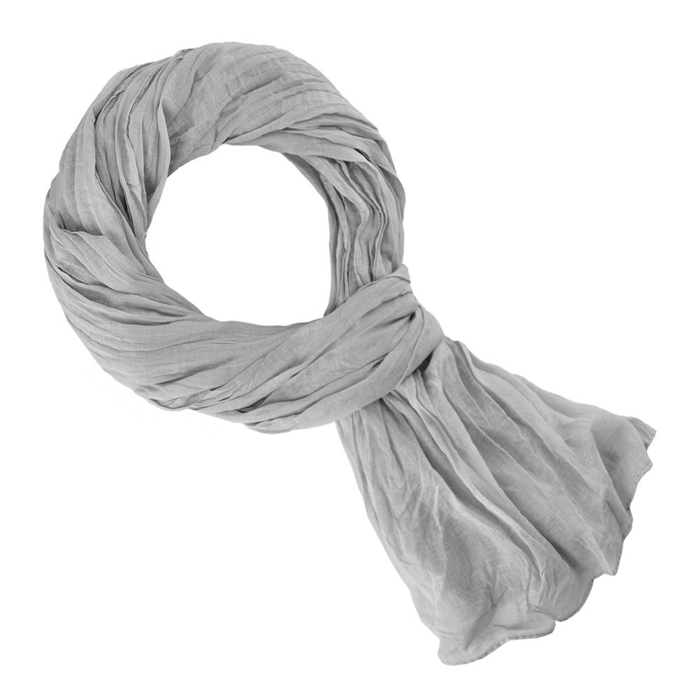 AT-05253-F10-cheche-coton-gris-argent-uni