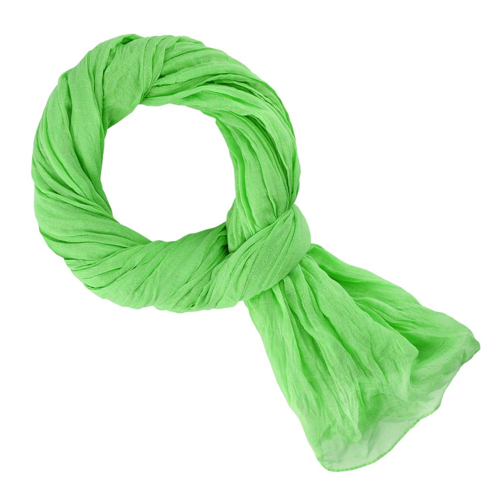 AT-05238-F10-cheche-vert-pomme