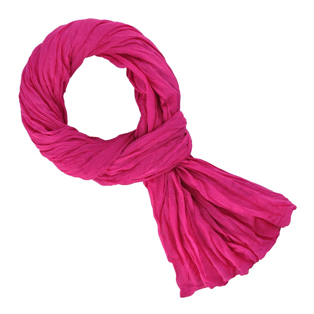 AT-05269-F10-cheche-coton-fuchsia-uni