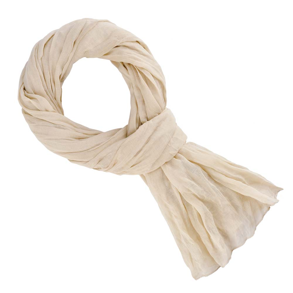 AT-05197-F10-cheche-coton-beige