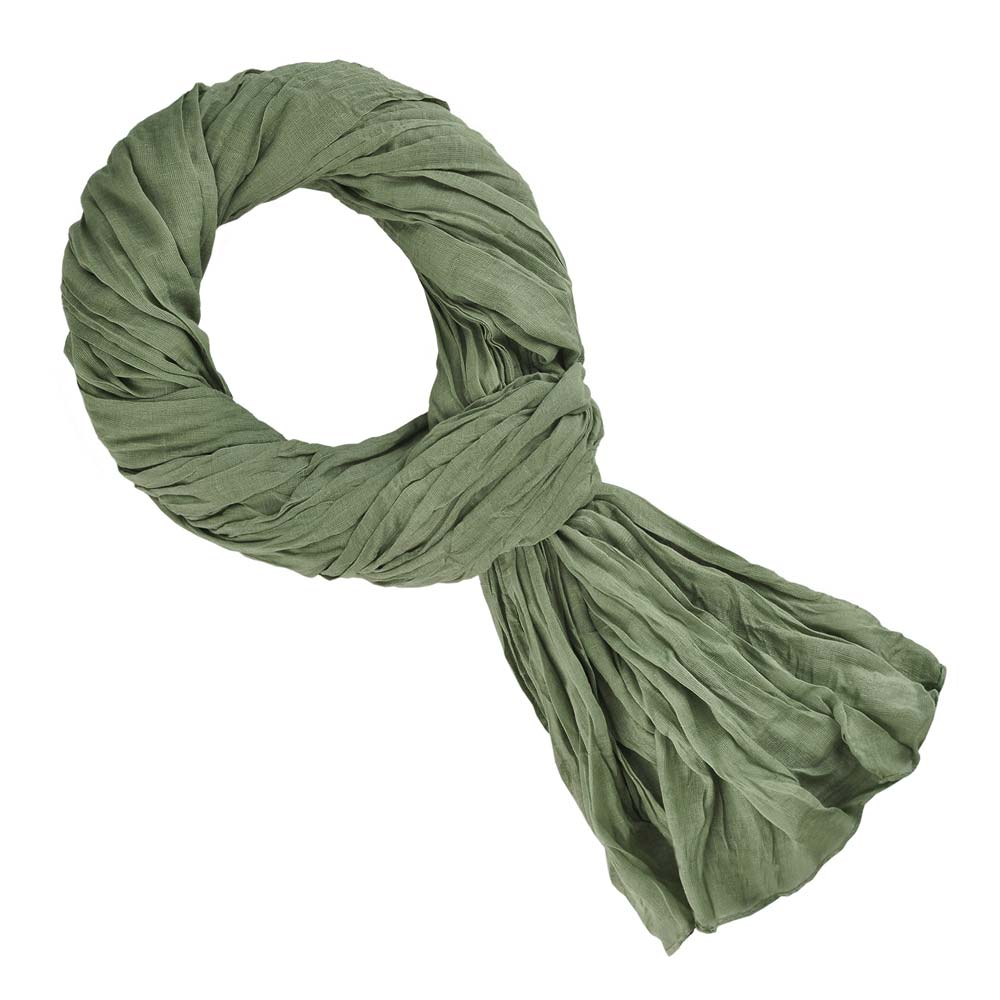 AT-05200-F10-cheche-coton-vert-laurier