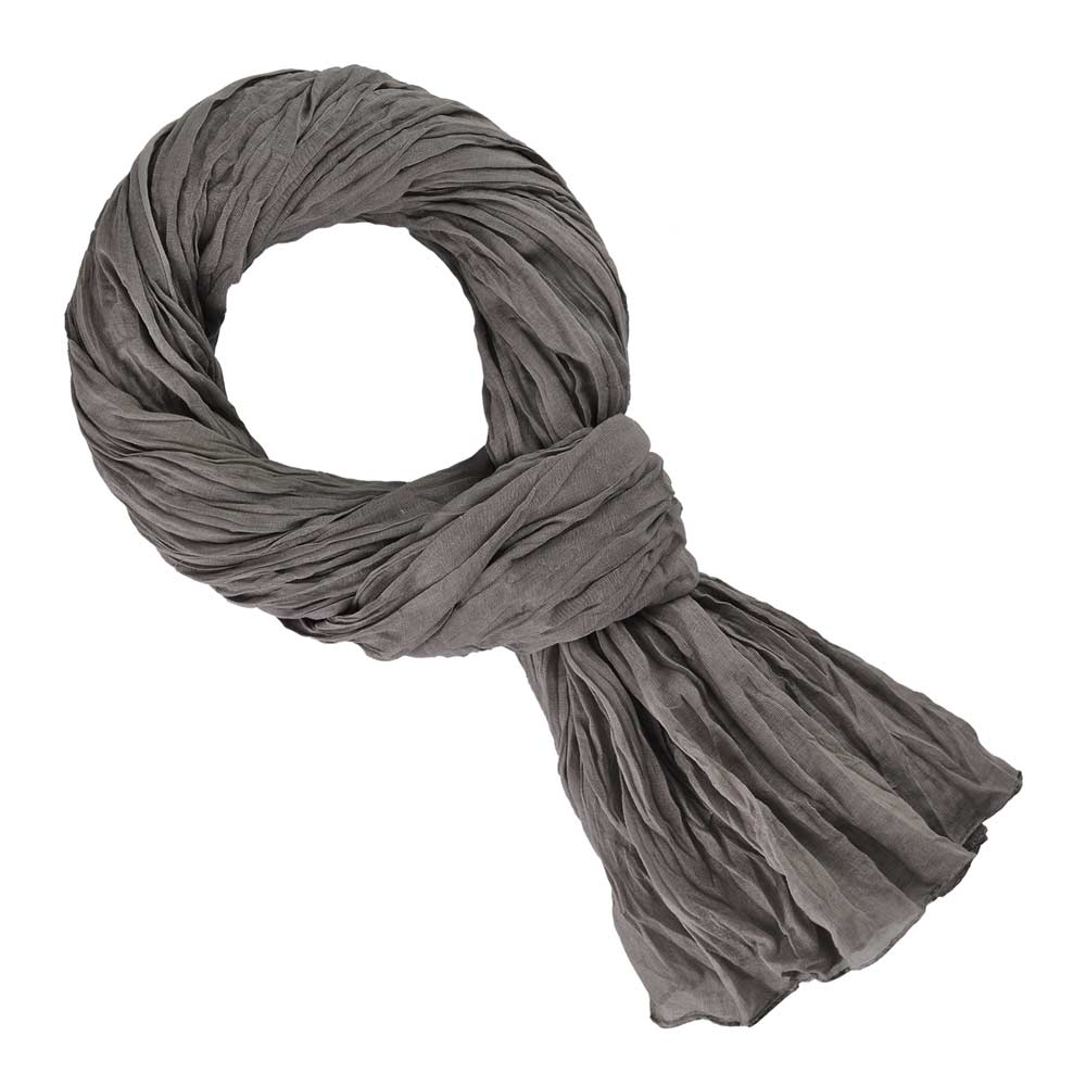 AT-05266-F10-cheche-coton-gris-uni