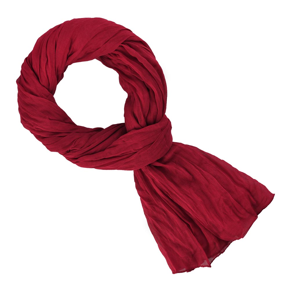 AT-05241-F10-cheche-coton-rouge-baiser-uni