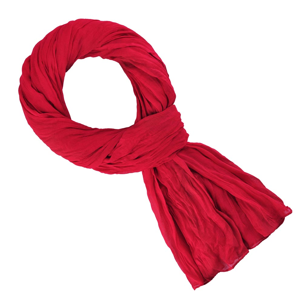 AT-05261-F10-cheche-coton-rouge-coquelicot-uni