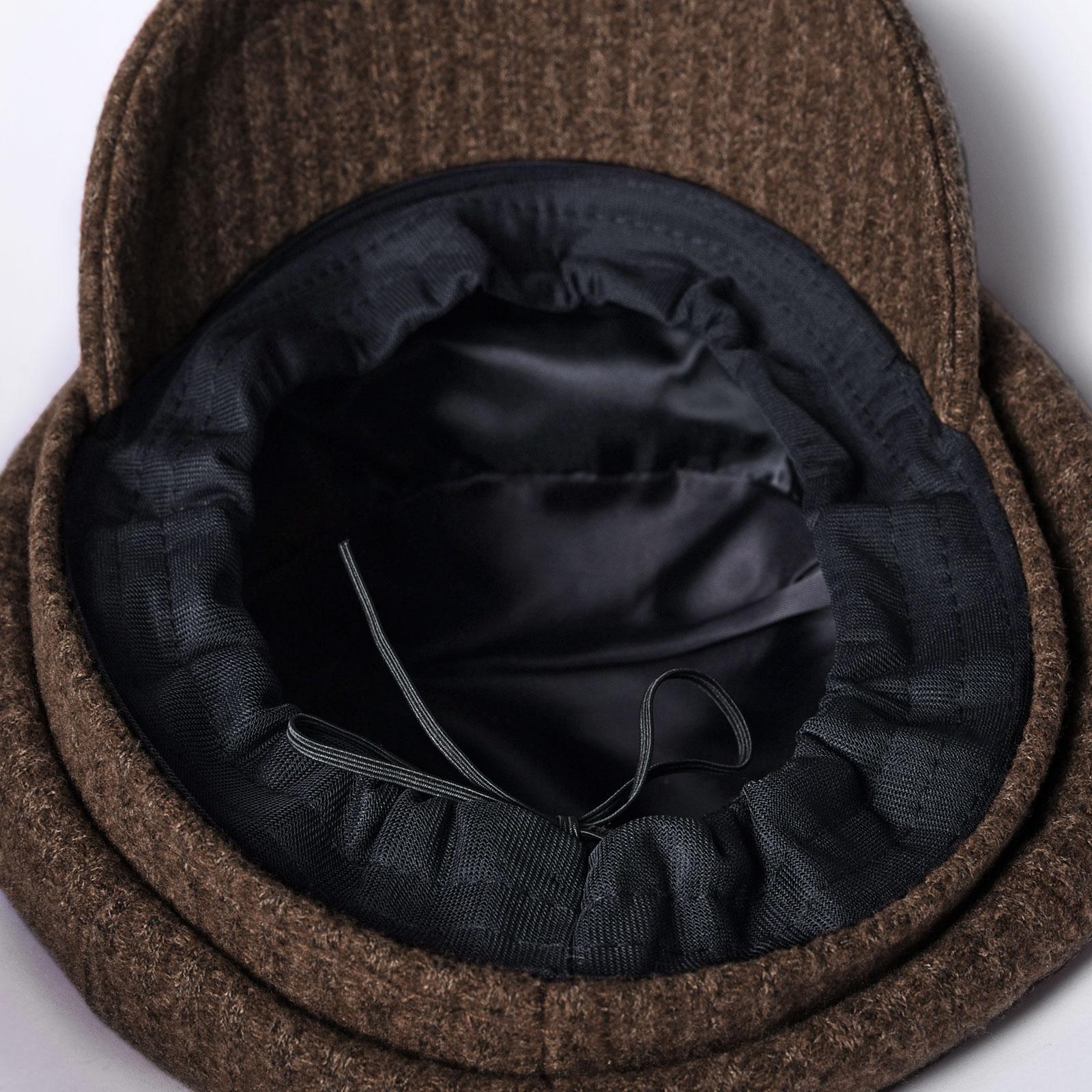 CP-01585-D10-casquette-femme-marron-doublure