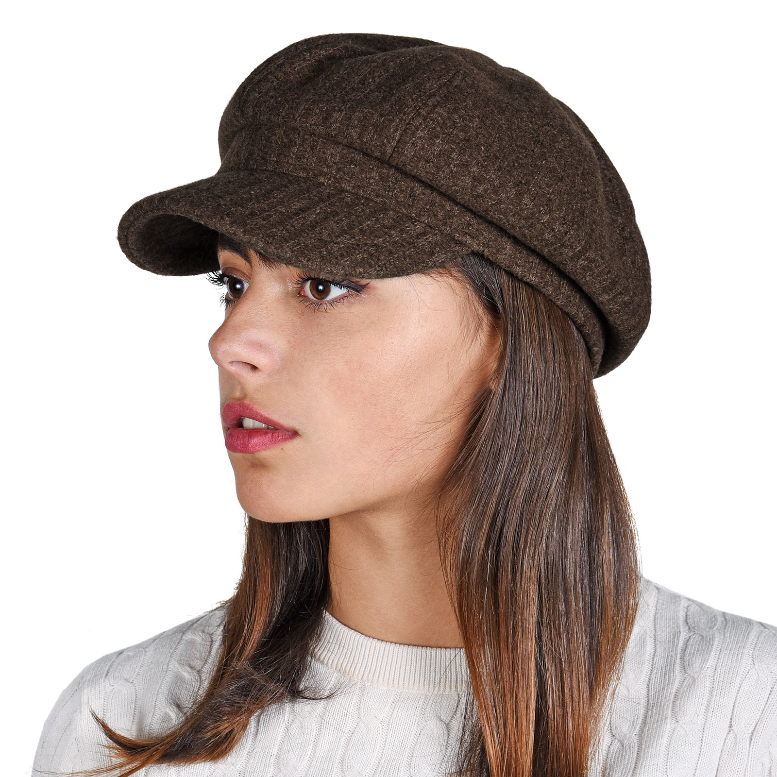 CP-01585-VF10-P-casquette-femme-velour-marron
