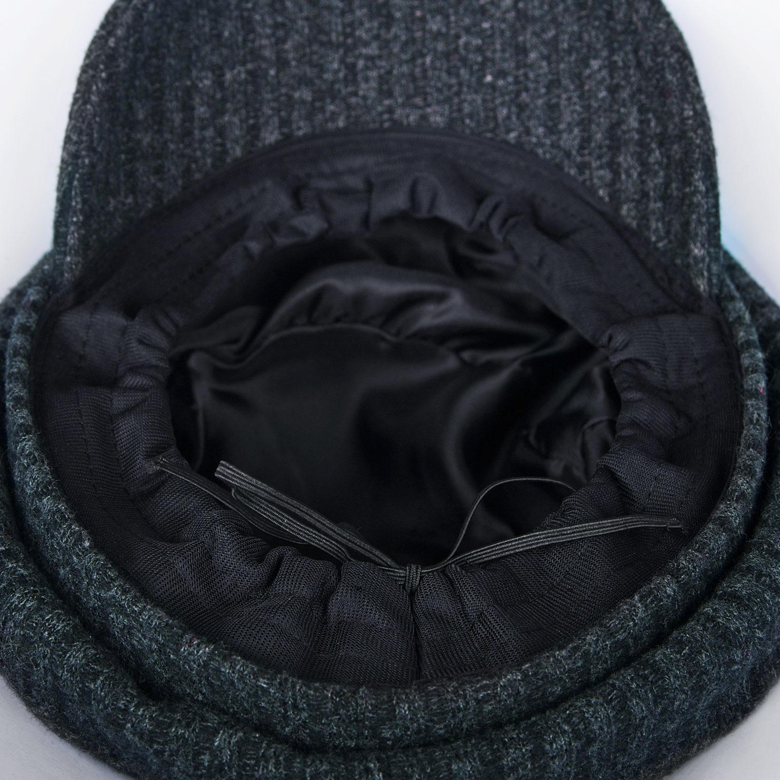 CP-01586-D10-casquette-femme-ardoise
