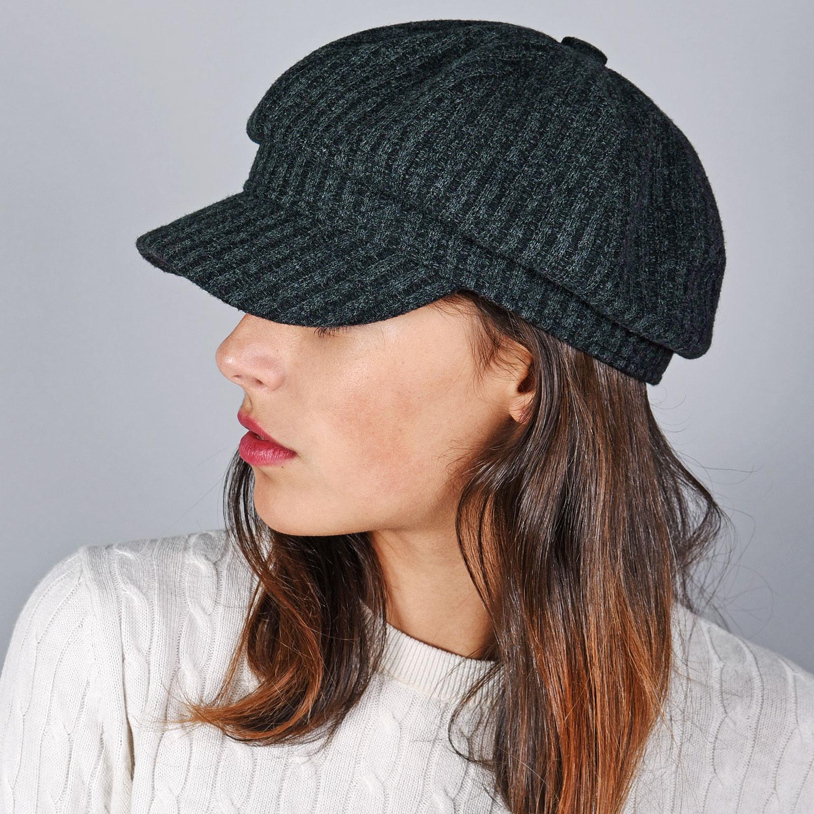 CP-01586-VF10-1-casquette-femme-hiver-ardoise