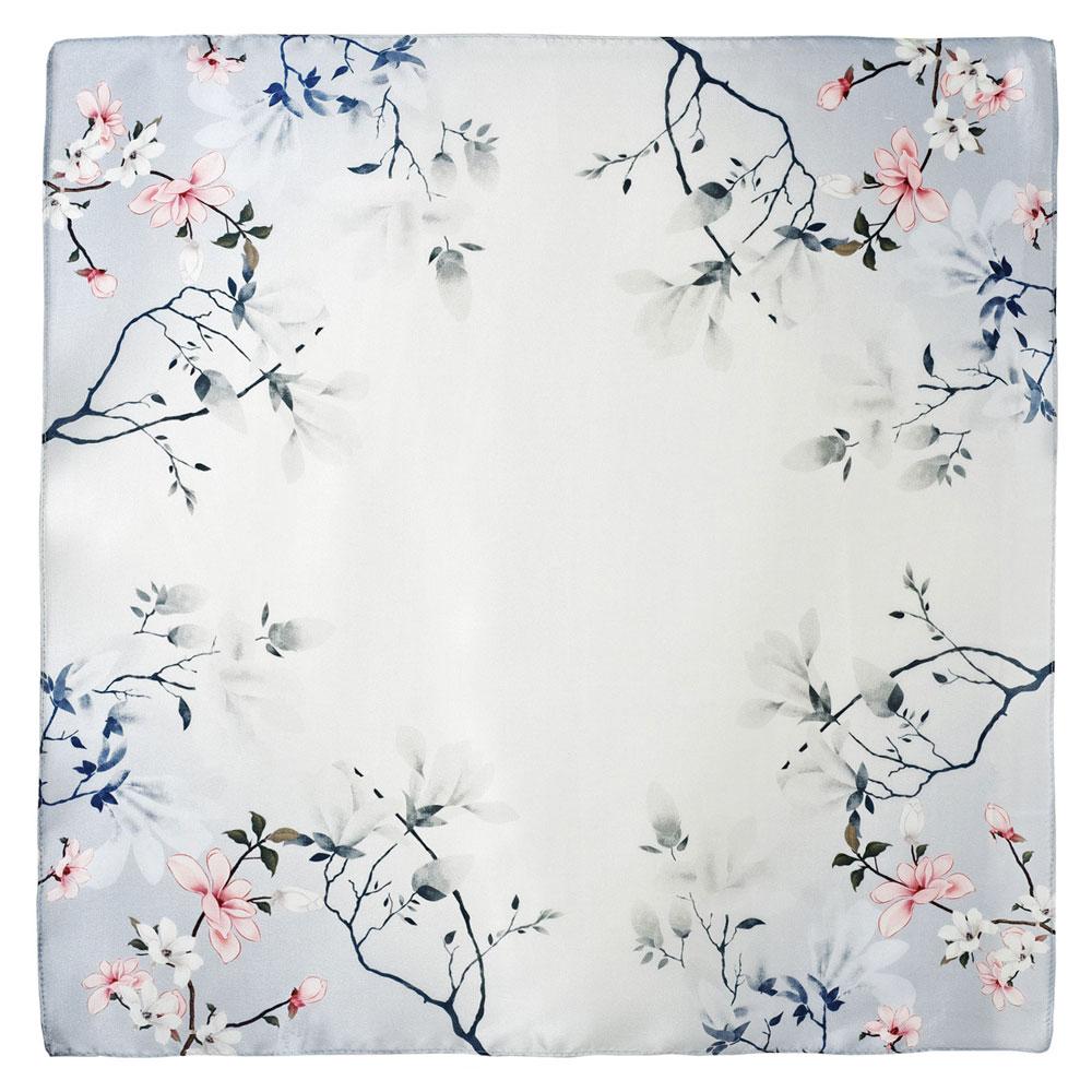 AT-05933-A10-petit-carre-soie-floral-gris