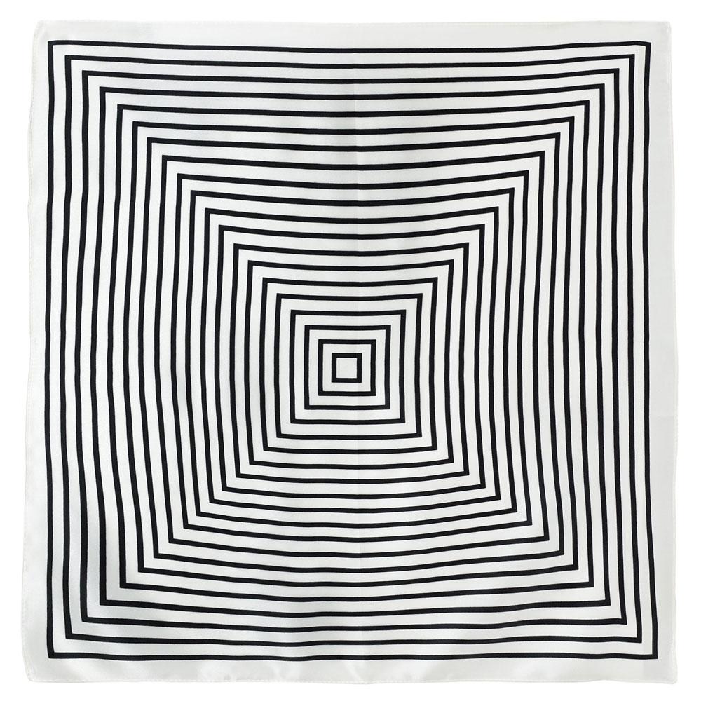 AT-05954-A10-carre-de-soie-femme-ecru-hypnotique