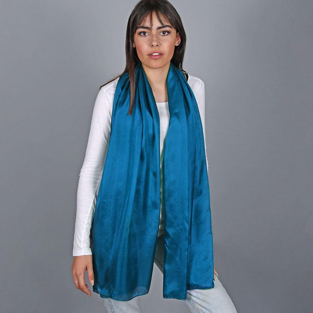 AT-05923-VF10-2-etole-soie-bleu-lapis-lazuli