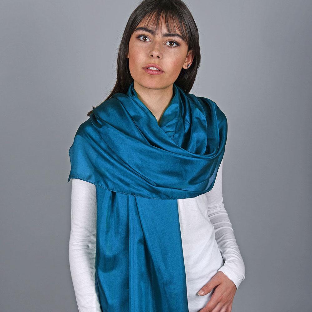 AT-05923-VF10-1-etole-soie-femme-lapis-lazuli