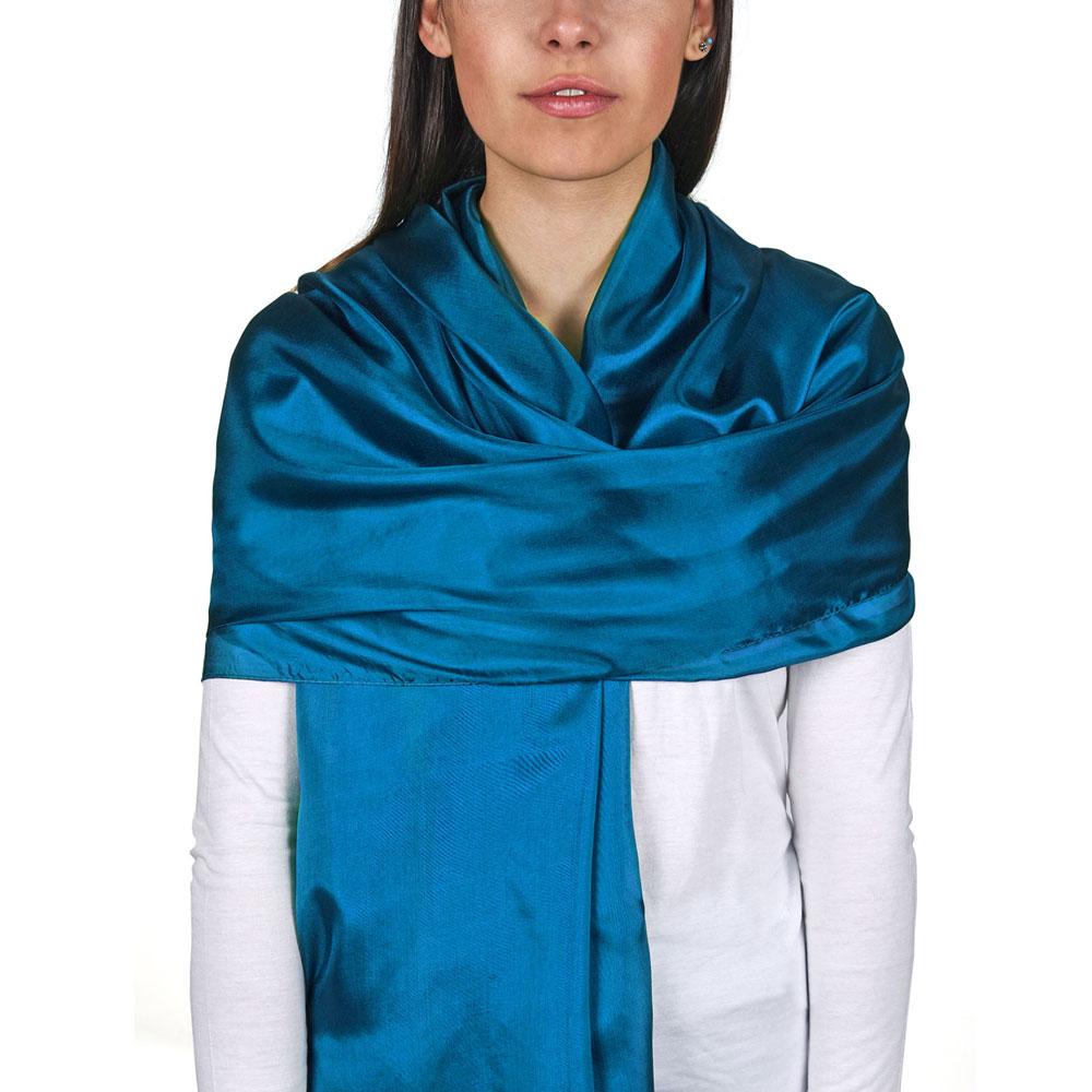 AT-05923-VF10-P-etole-lapis lazuli
