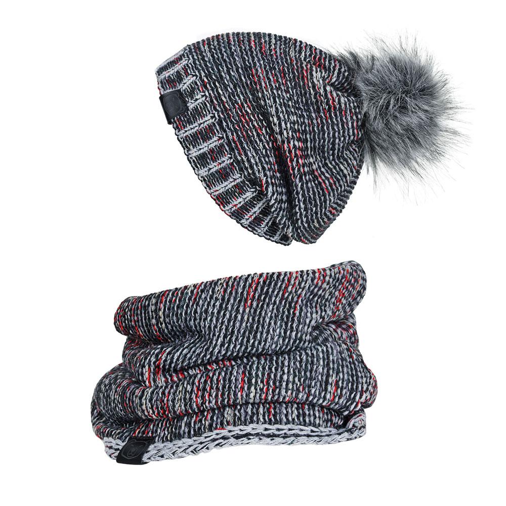 AT-05918-G10-bonnet-snood-noir-chine