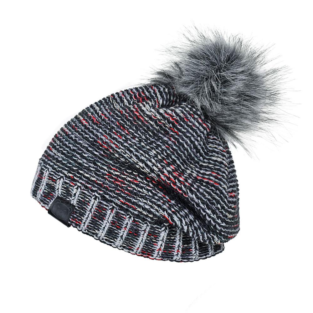 CP-01583-F10-bonnet-femme-pompon-gris-anhracite